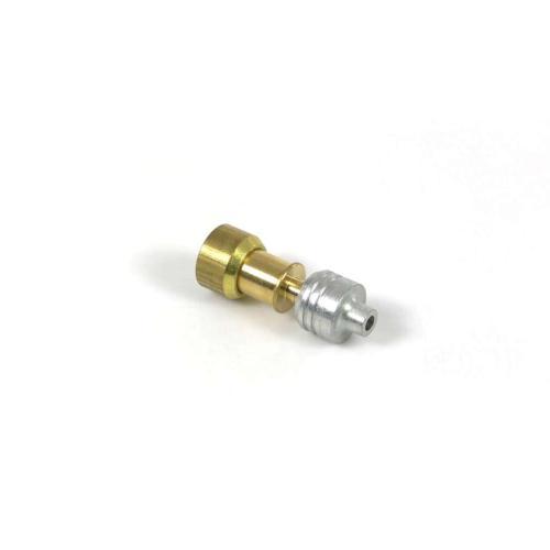 L13000659 8/2.2 Nr Ms 00 .313-Inch Or 5/16-Inch - .087-Inch