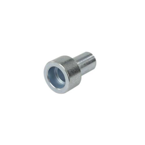 L13000916 Nav 8/7 Insert, Nav Assembly Tool 8/7Mm