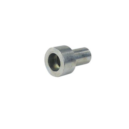 L13000915 Nav 8.5 Insert, Nav Assembly Tool 8.5Mm