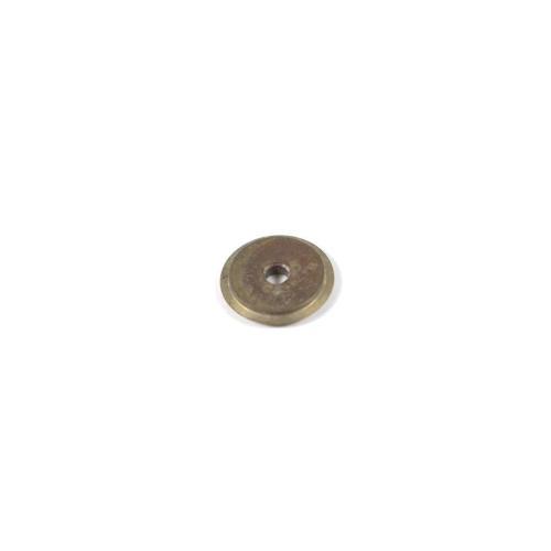 L13001304 Lrsm Cutting Wheel