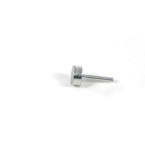 L13000982 Vme 3 Pre-assembly Tool 3Mm