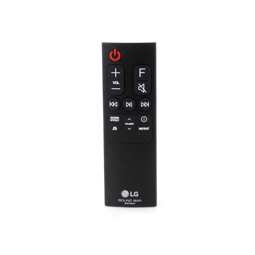 AKB75595331 Remote Controller Assembly