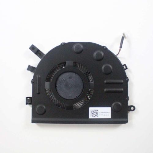 5F10L46056 Fan
