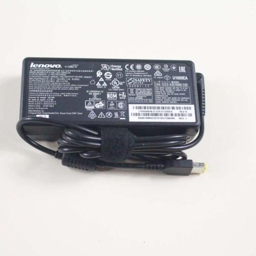 01FR042 Ac Adapter