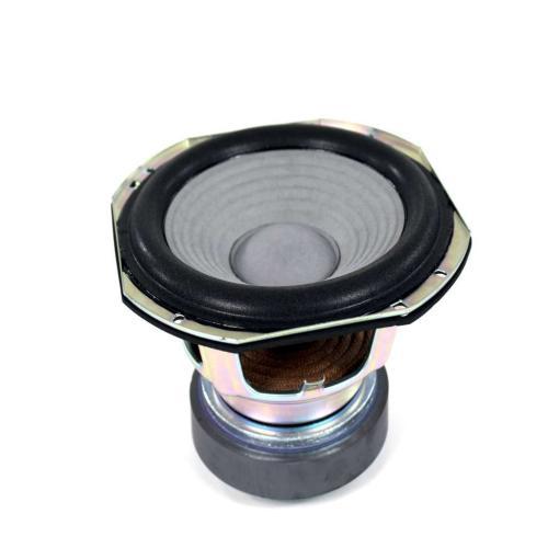 1-002-856-11 Loudspeaker (200Mm)-220-Main