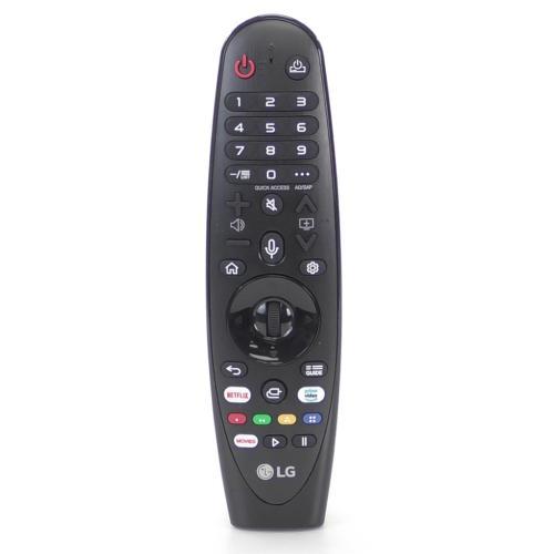 AKB75635305 Remote Control