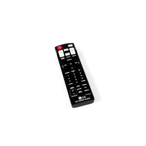 AKB74955362 Remote Controller Assembly