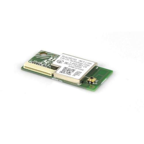 1-493-097-24 Bluetooth Module