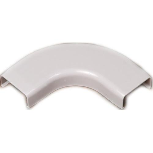 FM901125-W Right Angle For 1-1/2Inx3/4in Ra