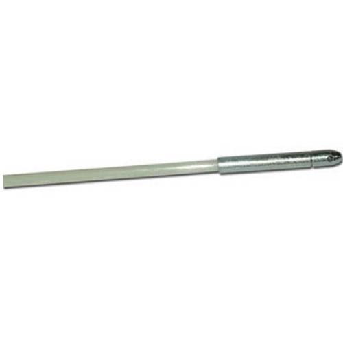 GLF306 6Ft Glowfish Replacement Rod