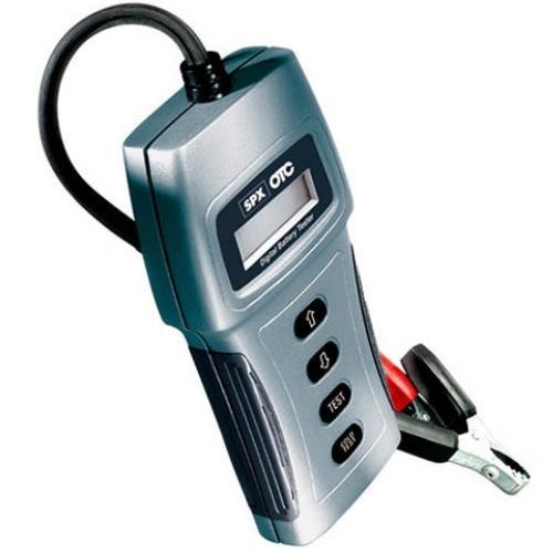 3183 Digital Battery Tester