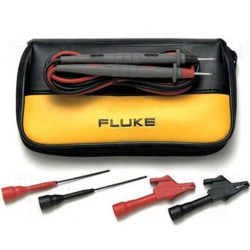 TL80A Fluke Test Lead Kit