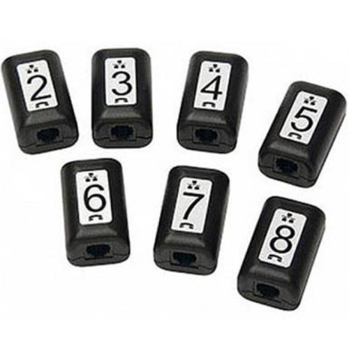T139 Vdv Mappers Remote Kit
