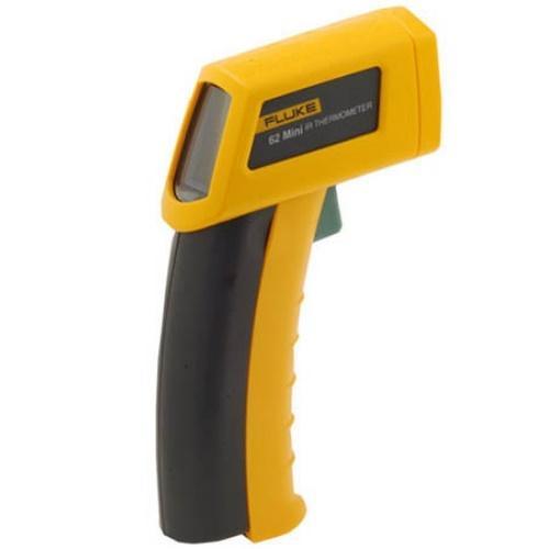 FLUKE62 Fluke Infrared Thermometer
