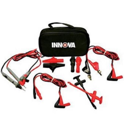 3396-INV Multimeter Accessory Kit