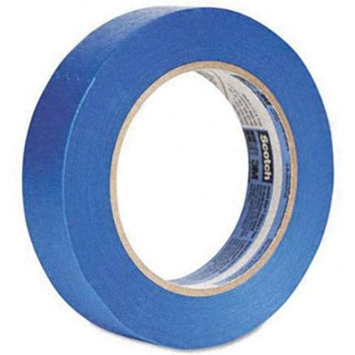 1010362 3/4In X 60 Yards Painters Tape