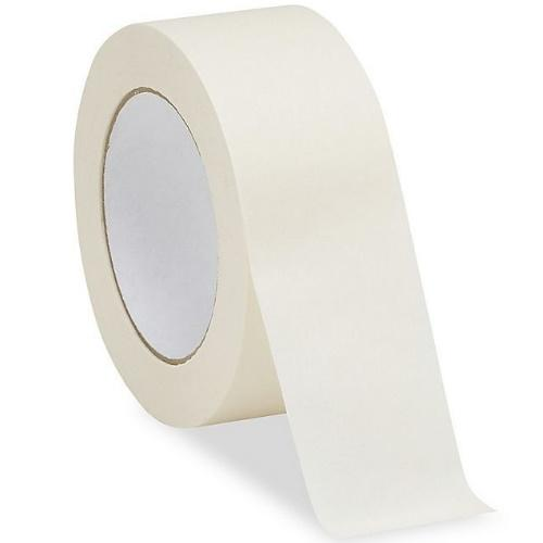 S-11737 General Purpose Masking Tape, 2-Inch X 60Yds
