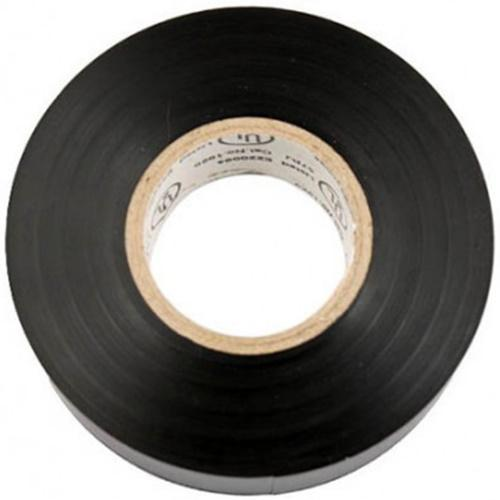 CH-TAPE Electrical Tape 60Ft