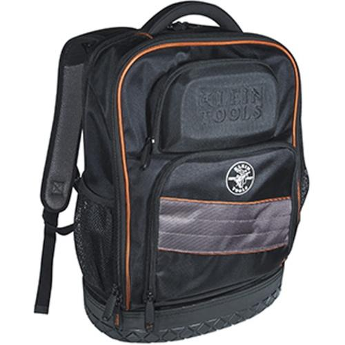 2587491D Klein Tools Tradesman Pro Backpack