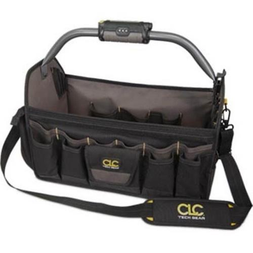 L238 Open Top Tool Carrier 34 Pockets