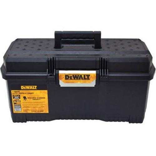 DWST24082 Dewalt One Touch Tool Box