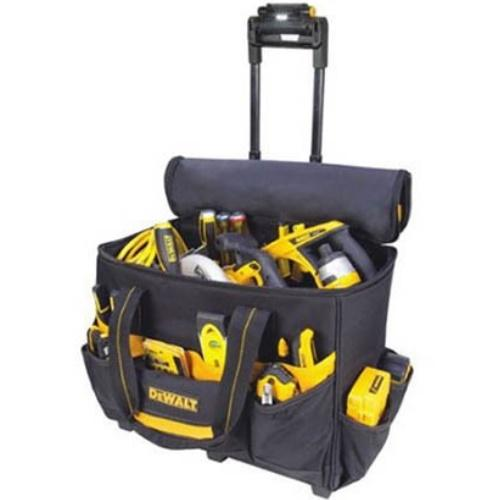 DGL571 Dewalt 18In Roller Bag