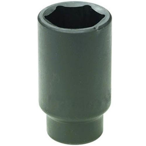 3162D 36Mm Deep Socket