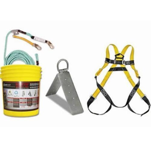 FALLKIT Fall Protection Kit