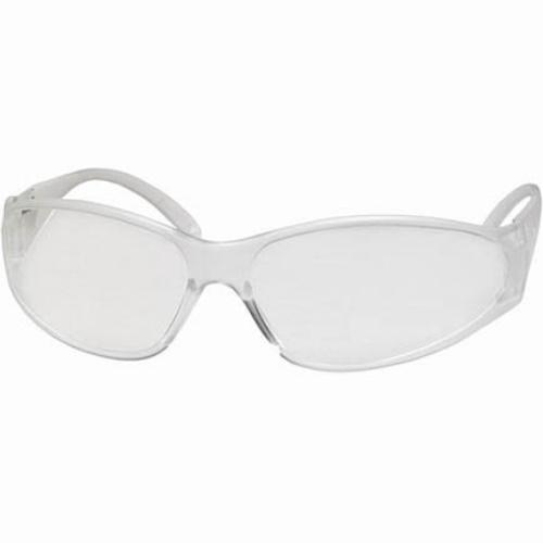 F2110 Safety Glasses
