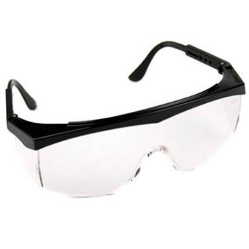 SGLASS Safety Glasses