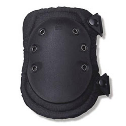 335MNG Slip Resistant Knee Pad