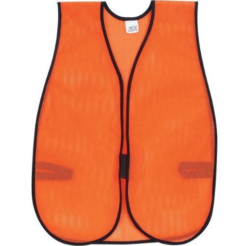 23300 Osha Approved Safety Vest