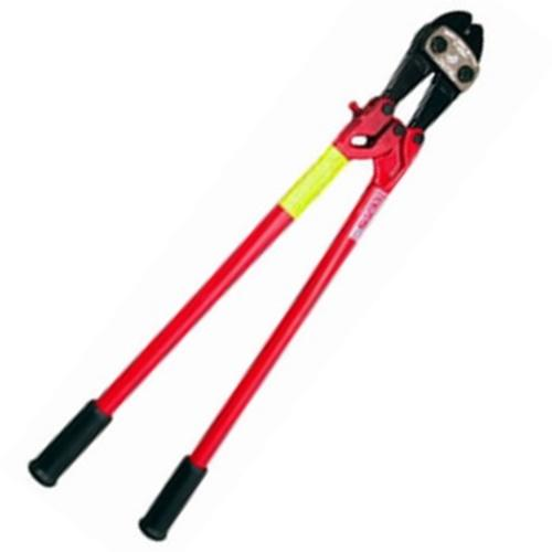 11018 18In Bolt Cutter