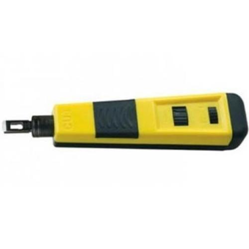 VDV427-800-SEN 66/110 Punchdown Tool