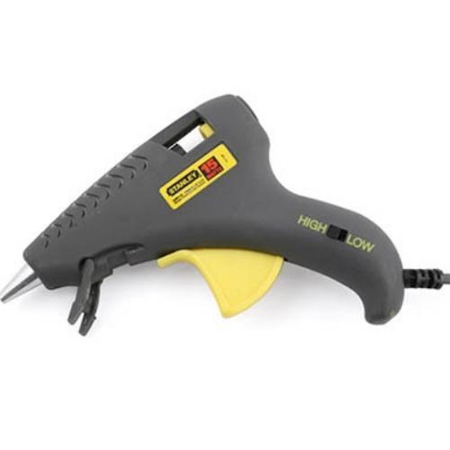 GR15 Glue Gun