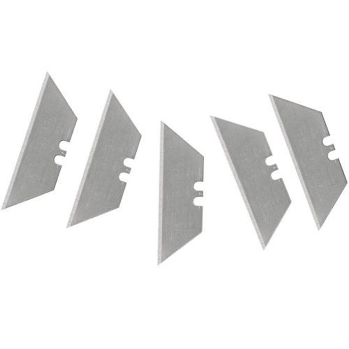 TW-5REPBL 5/Pk Utility Knife Blades