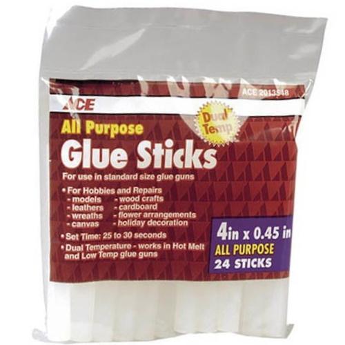 2013530 Hot Glue