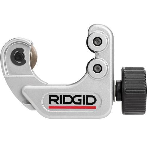 40617 Ridgid 101 Tube Cutter