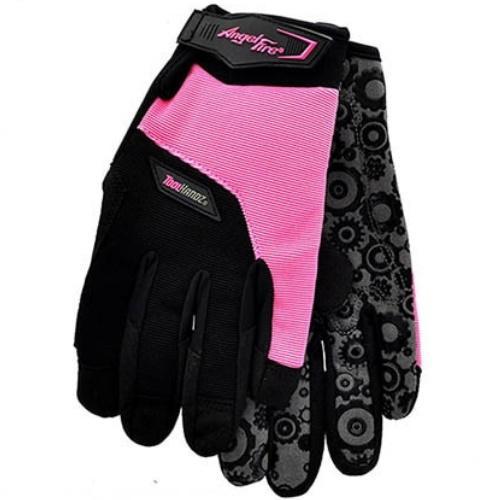 GX103-S Small Womenfts Mechanic Gloves