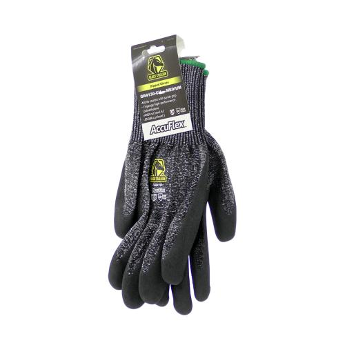 S-13464M Medium Cut Resistant Gloves, 1 Pair