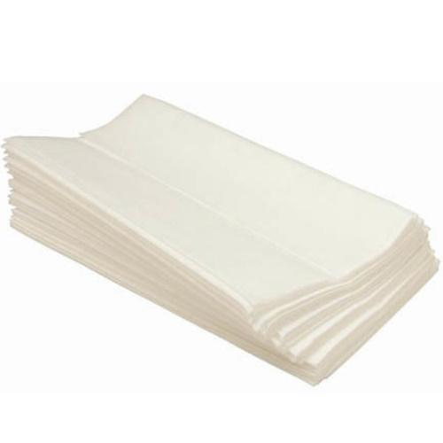 2350-100 Techclean Wipes 100/Pk