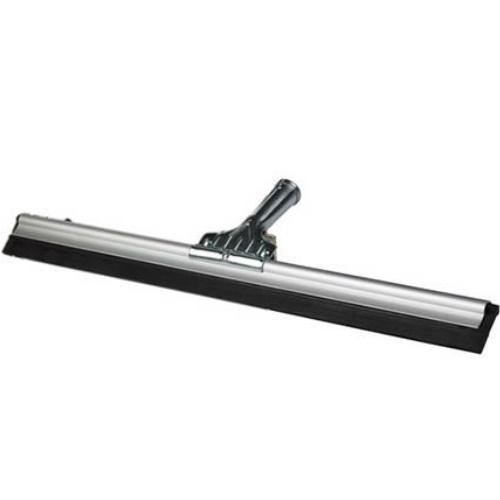 1365246 24In Aluminum Squeegee Head W/h