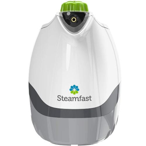 SF-210 Steamer Cleaner