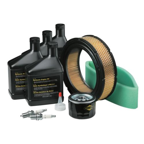 Service Kits Replacement Parts