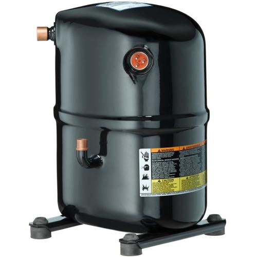 CR38K-PFV Compressor