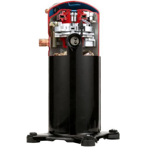 ZPS40K-PFV Compressor