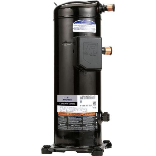 ZR144K-TF5 Compressor