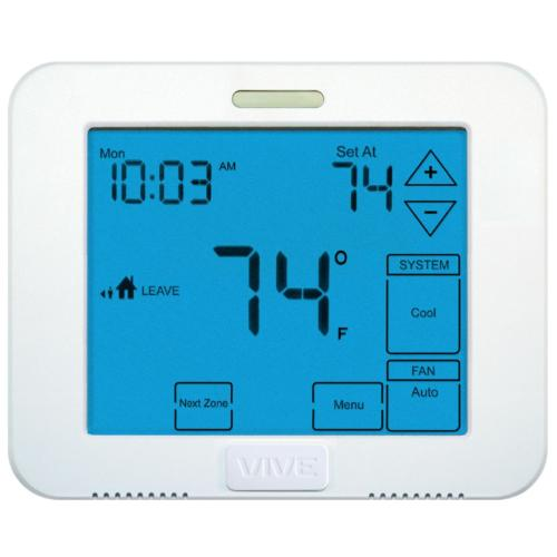 TP-S-955C Thermostats