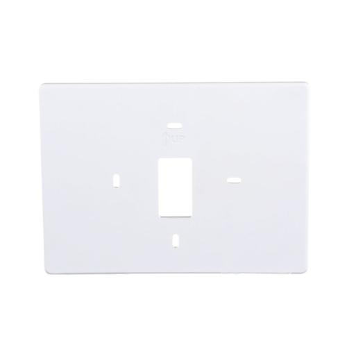 TP-119 Universal Pro1 Plastic Wall Plate (5 Per Box, Must Be Ordered 5 At A Time)