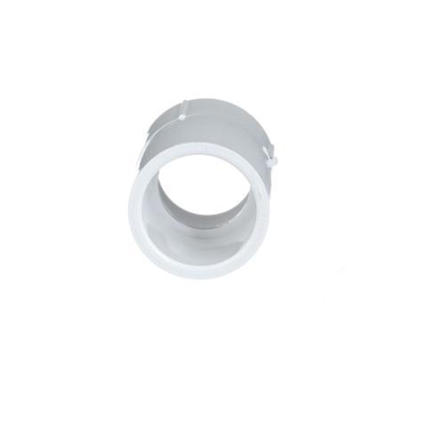 TP-PVC-435007A 435-007 3/4-Inch Slip X Fipt Female Adapter Pvc 40; Tp-pvc-435007a